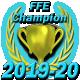 Win the 2019 FFE Championship