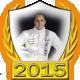 Felipe Massa fanbadge