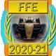 Entered a team in the 2020-21 Fantasy Formula E season.