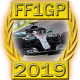 2019 FF1GP Manager