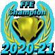 Win the 2020-21 FFE Championship