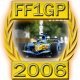2006 FF1GP Manager