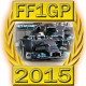 2015 FF1GP Manager