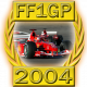 2004 FF1GP Manager