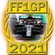2021 FF1GP Manager
