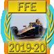 2019 Fantasy Formula E Manager