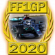 Entered a team in the 2020 FF1GP season.