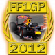 2012 FF1GP Manager