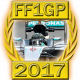 2017 FF1GP Manager