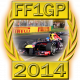 2014 FF1GP Manager