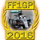 2016 FF1GP Manager