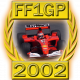 2002 FF1GP Manager