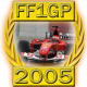 2005 FF1GP Manager