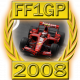 2008 FF1GP Manager
