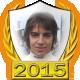 Roberto Merhi fanbadge