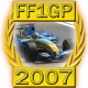 2007 FF1GP Manager
