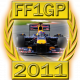 2011 FF1GP Manager