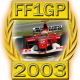 2003 FF1GP Manager