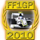 2010 FF1GP Manager