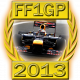 2013 FF1GP Manager