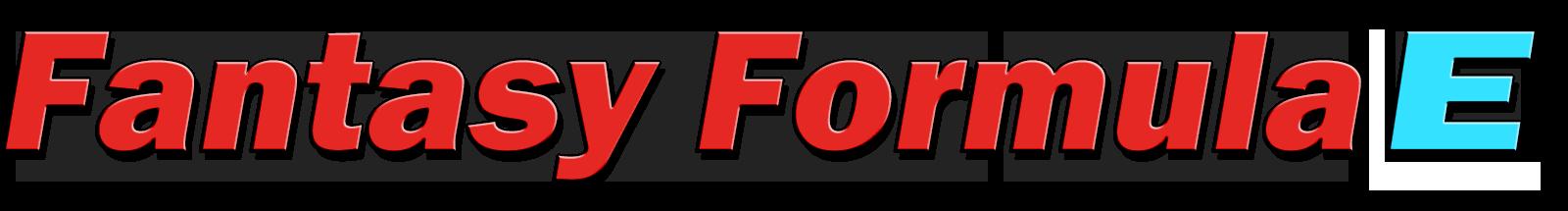 Fantasy Formula E